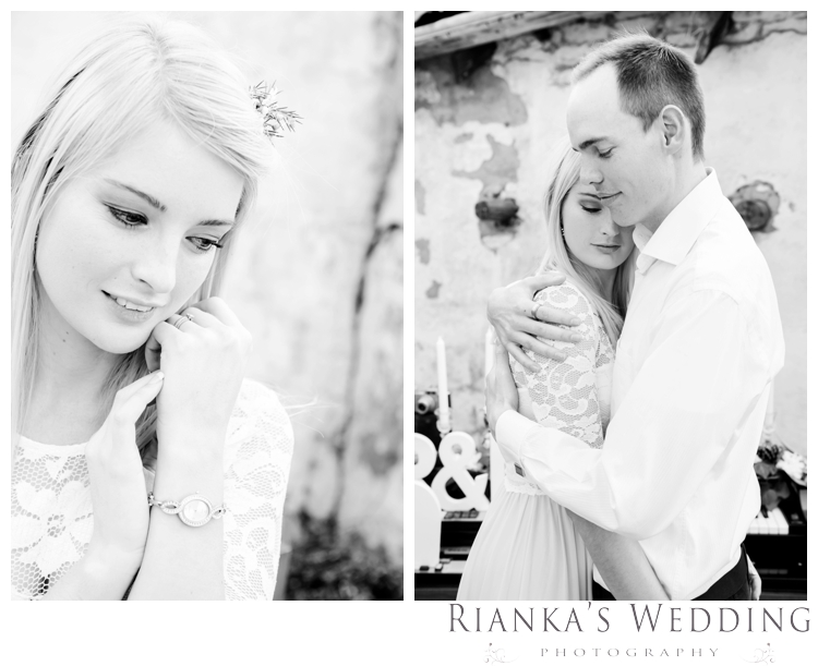 riankas weddings styled musical engagement shoot the hertford_0036