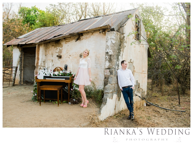 riankas weddings styled musical engagement shoot the hertford_0037