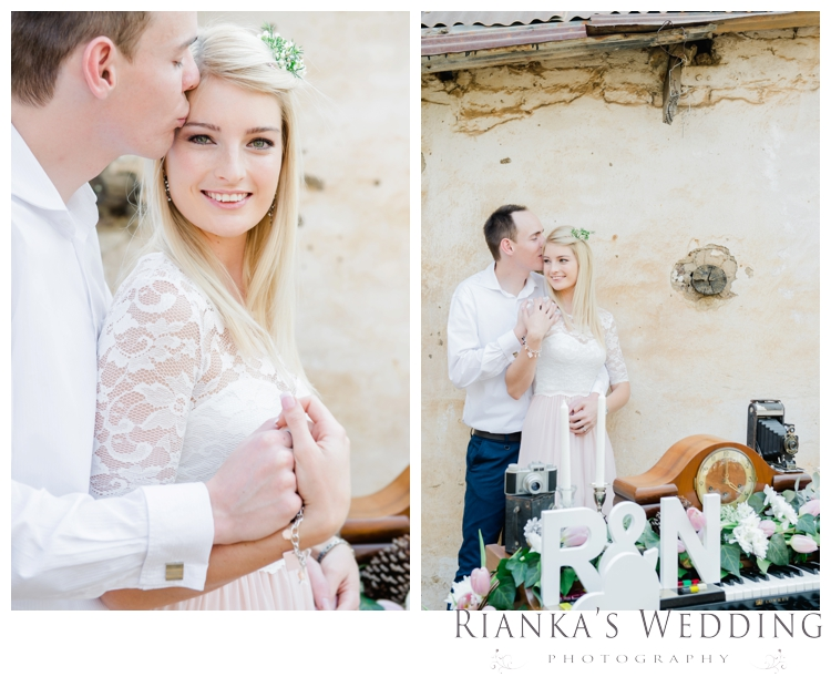 riankas weddings styled musical engagement shoot the hertford_0038
