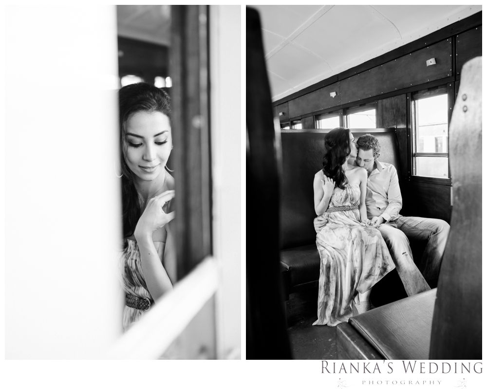 riankas wedding photography hanieh dario engagement train susnset shoot_00008