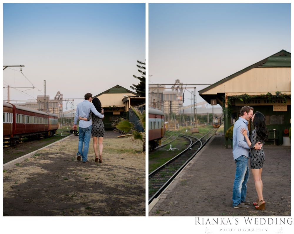 riankas wedding photography hanieh dario engagement train susnset shoot_00026
