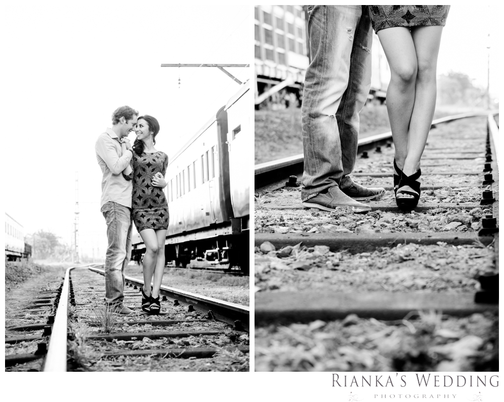 riankas wedding photography hanieh dario engagement train susnset shoot_00035