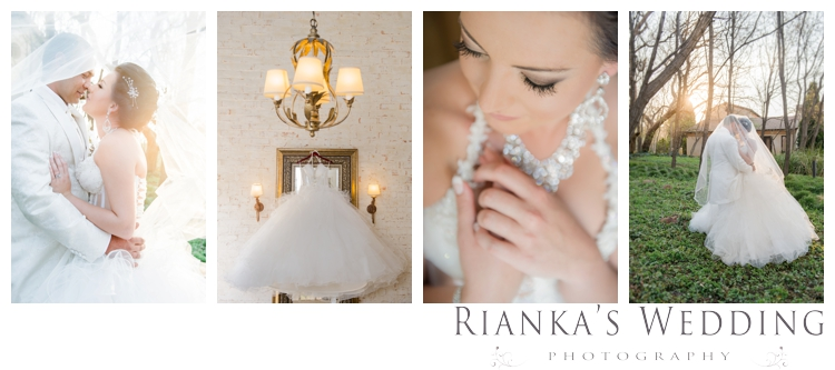 riankas weddings avianto bianca george00001