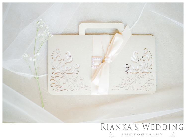 riankas weddings avianto bianca george00004