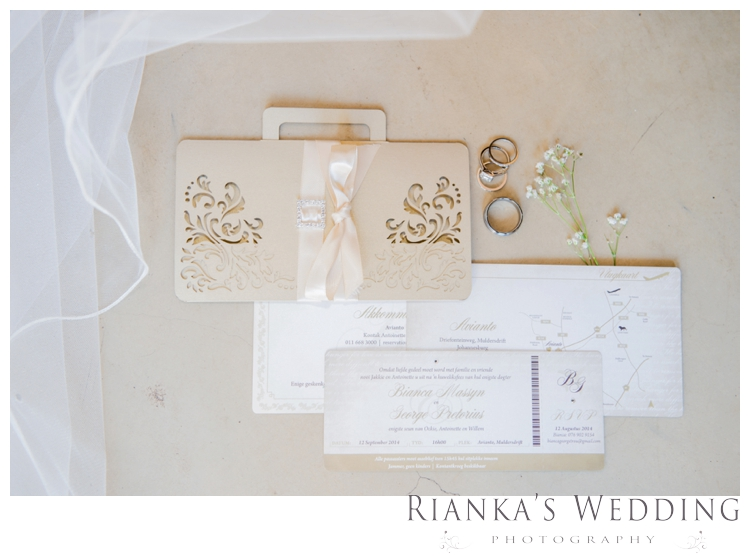 riankas weddings avianto bianca george00006