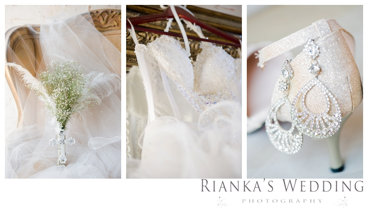riankas weddings avianto bianca george00011