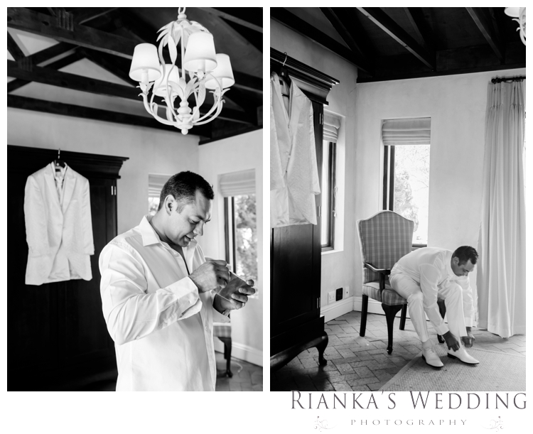 riankas weddings avianto bianca george00013