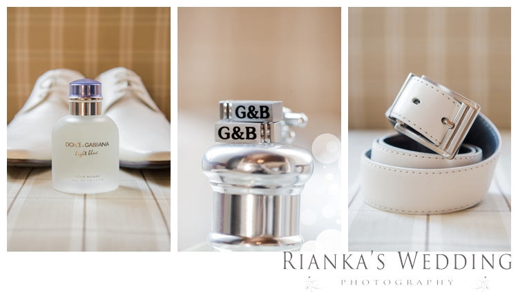 riankas weddings avianto bianca george00014