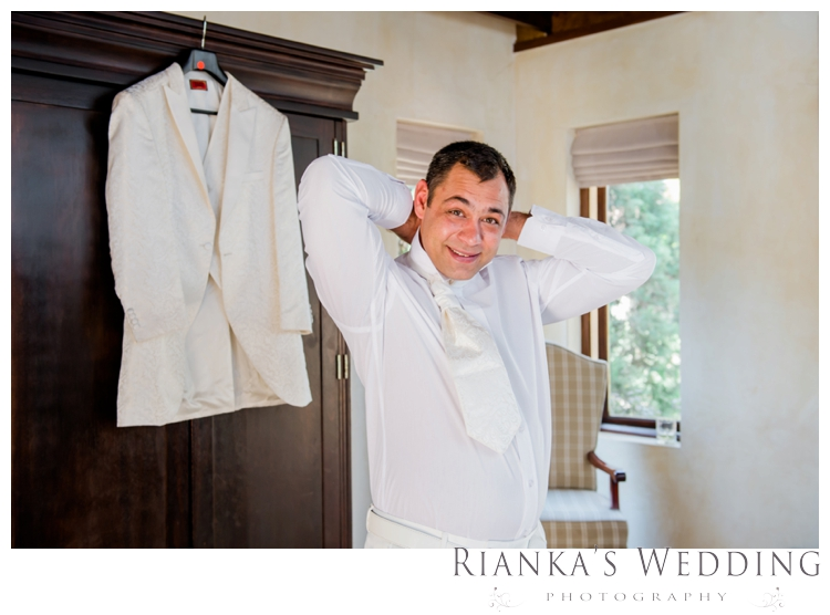 riankas weddings avianto bianca george00016