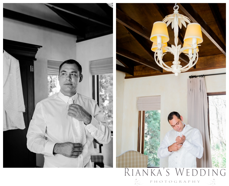 riankas weddings avianto bianca george00017