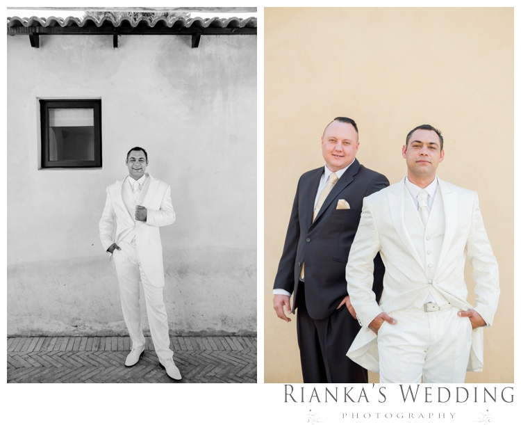 riankas weddings avianto bianca george00018