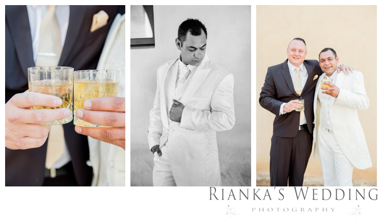 riankas weddings avianto bianca george00020