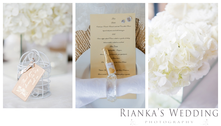 riankas weddings avianto bianca george00022