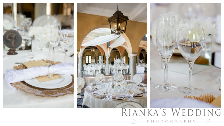 riankas weddings avianto bianca george00023