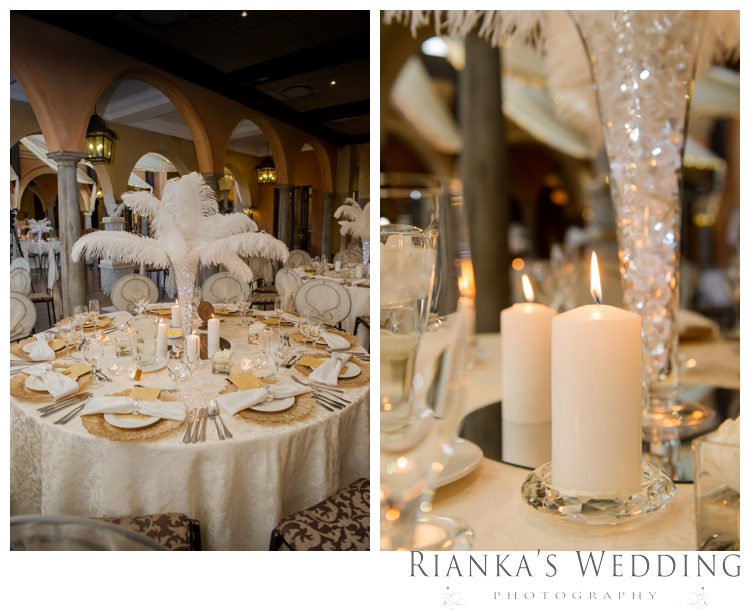 riankas weddings avianto bianca george00024