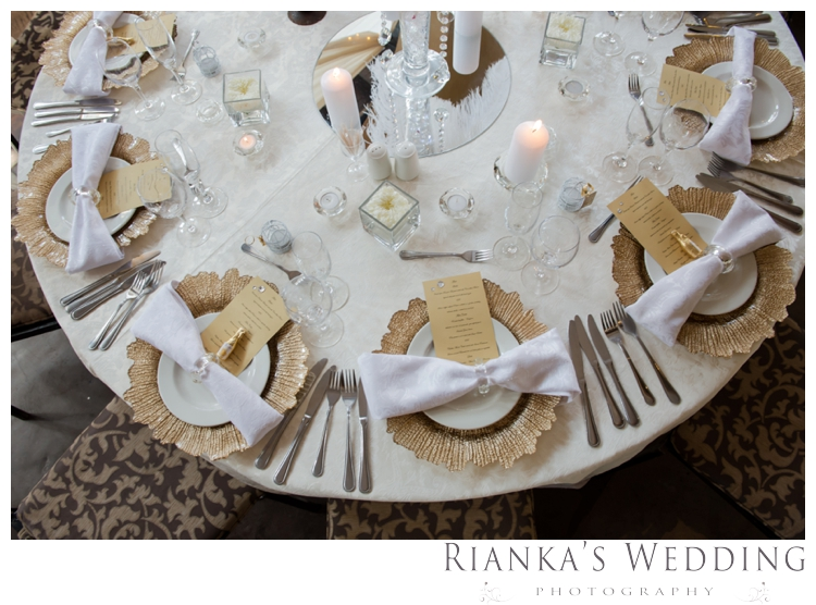 riankas weddings avianto bianca george00025