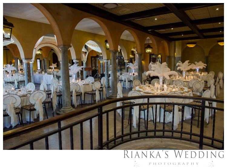 riankas weddings avianto bianca george00026