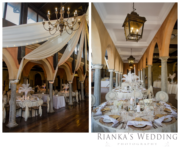 riankas weddings avianto bianca george00027