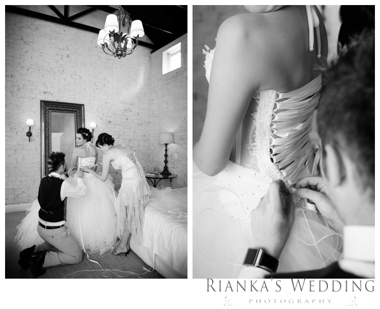 riankas weddings avianto bianca george00031