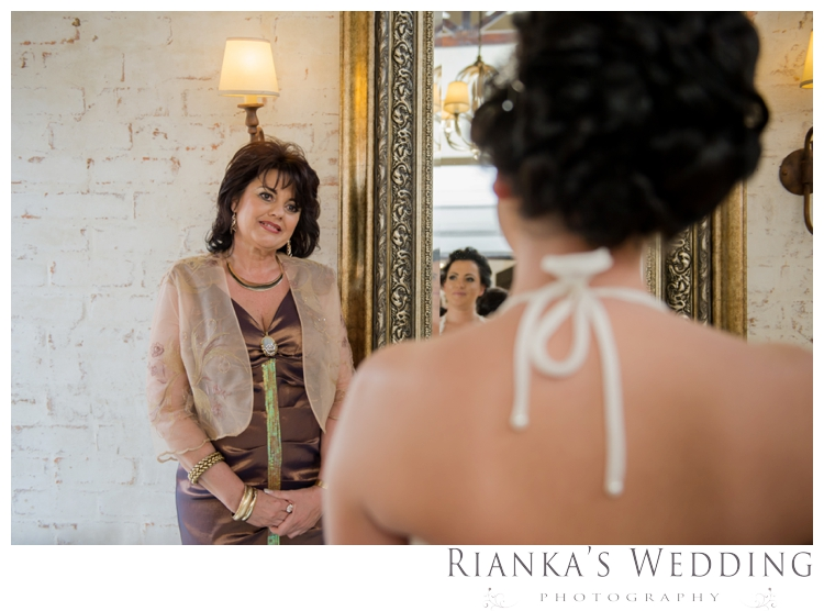 riankas weddings avianto bianca george00032