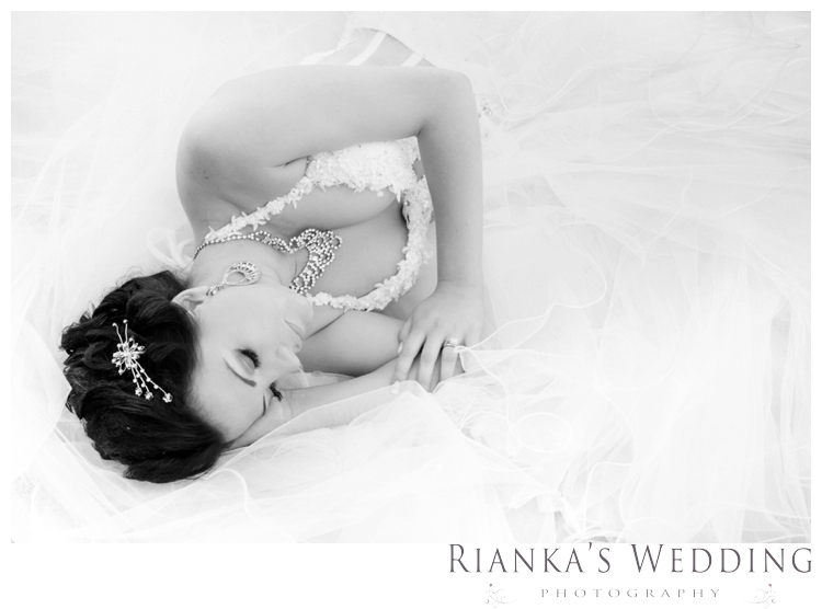 riankas weddings avianto bianca george00038