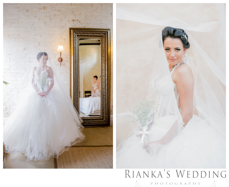 riankas weddings avianto bianca george00039