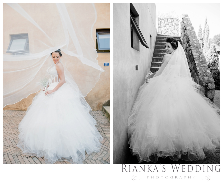 riankas weddings avianto bianca george00041