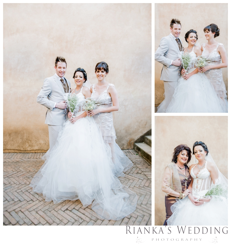 riankas weddings avianto bianca george00042