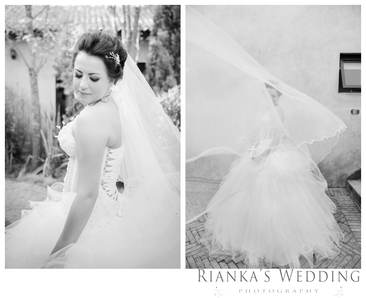riankas weddings avianto bianca george00044