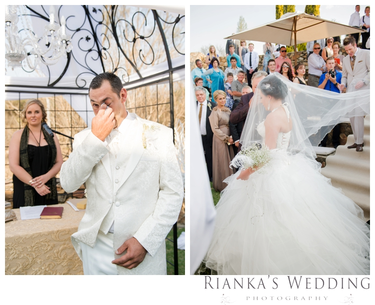 riankas weddings avianto bianca george00047