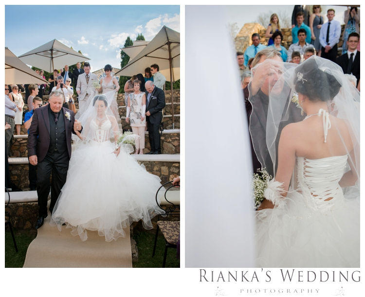 riankas weddings avianto bianca george00048