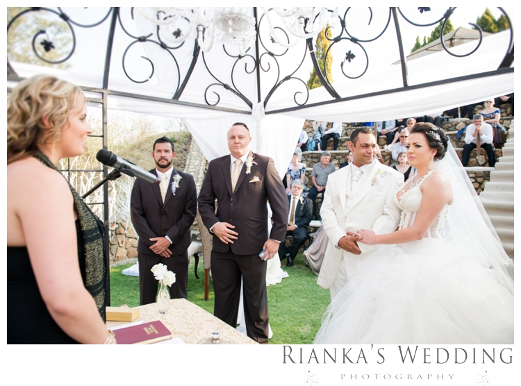 riankas weddings avianto bianca george00050