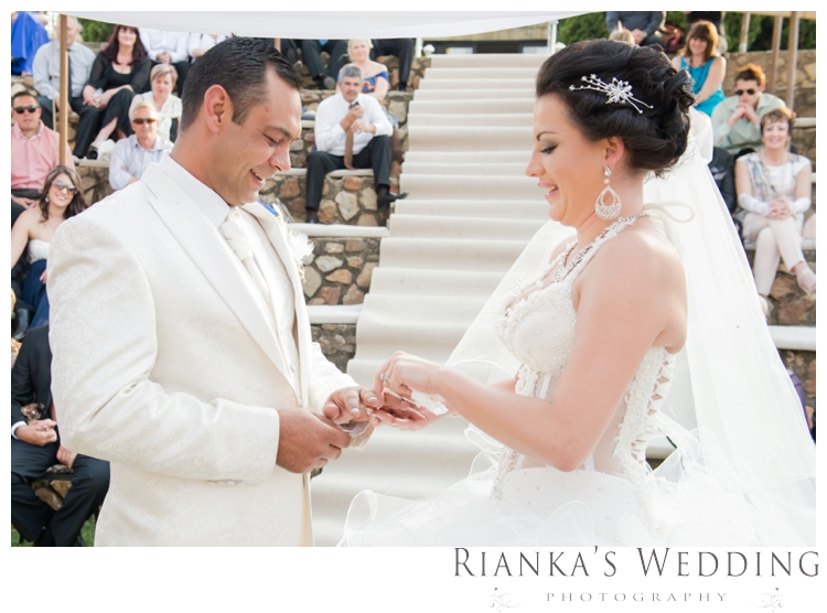 riankas weddings avianto bianca george00052