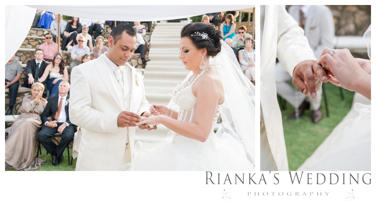 riankas weddings avianto bianca george00053