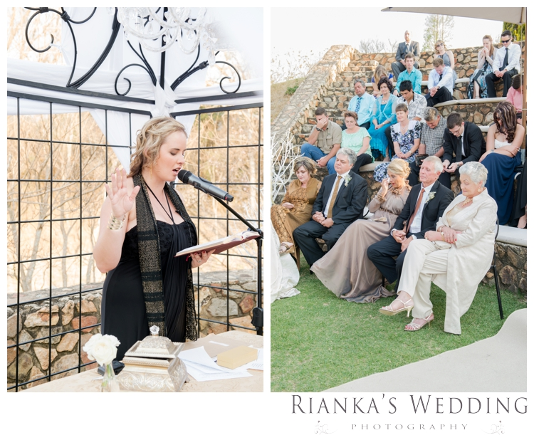 riankas weddings avianto bianca george00054