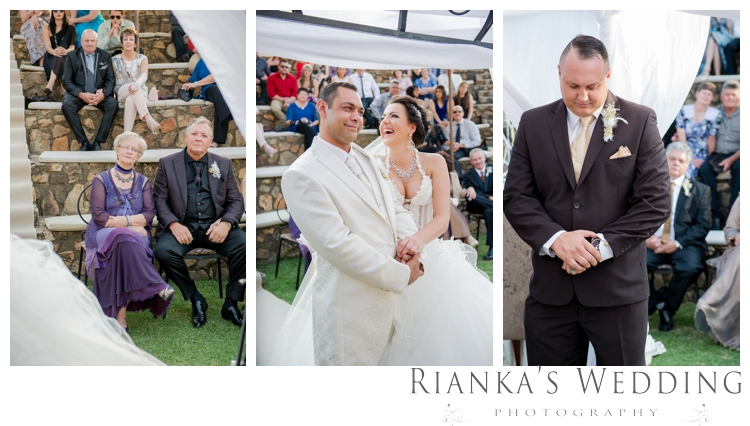 riankas weddings avianto bianca george00057