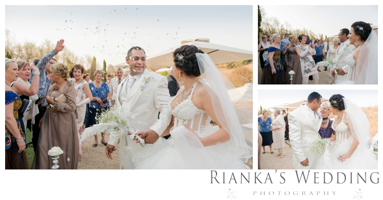 riankas weddings avianto bianca george00059