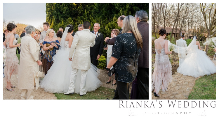 riankas weddings avianto bianca george00060