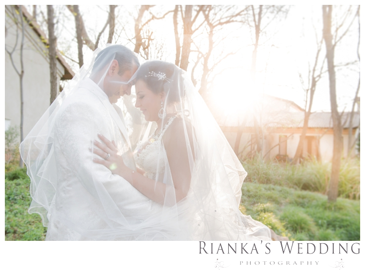 riankas weddings avianto bianca george00062