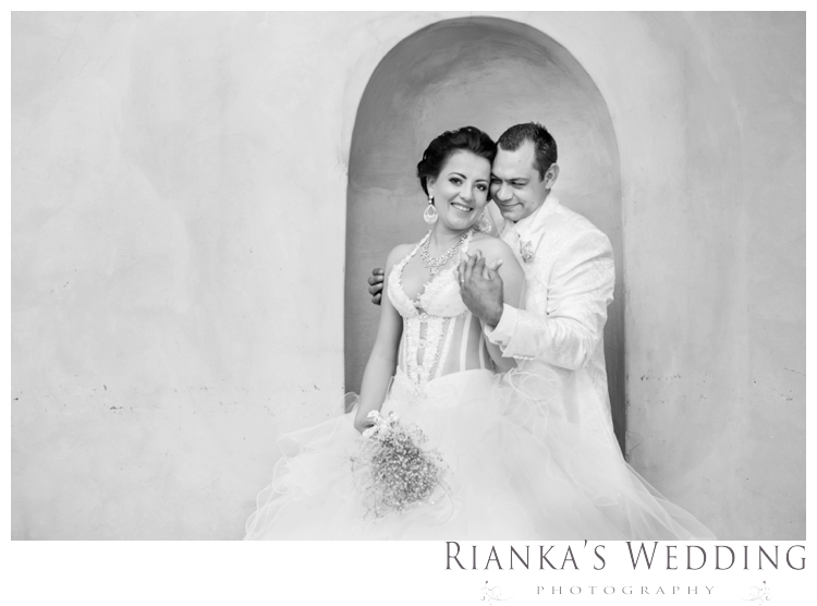 riankas weddings avianto bianca george00063