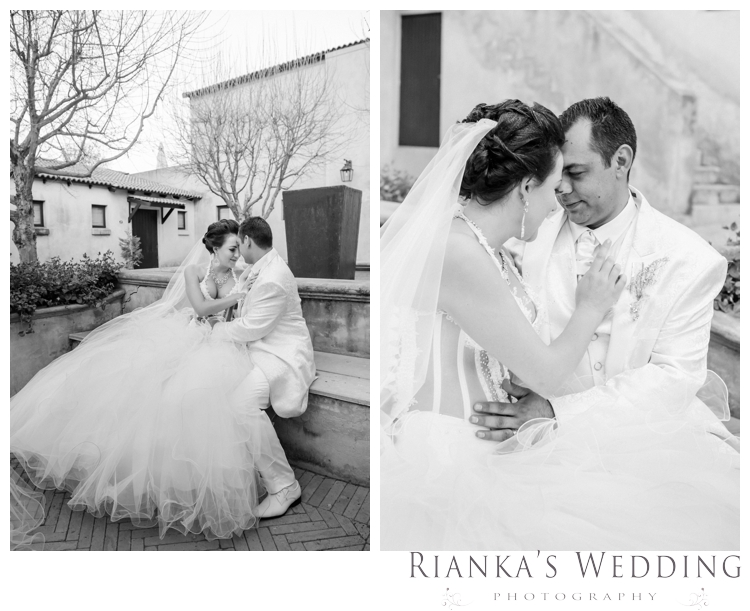riankas weddings avianto bianca george00065