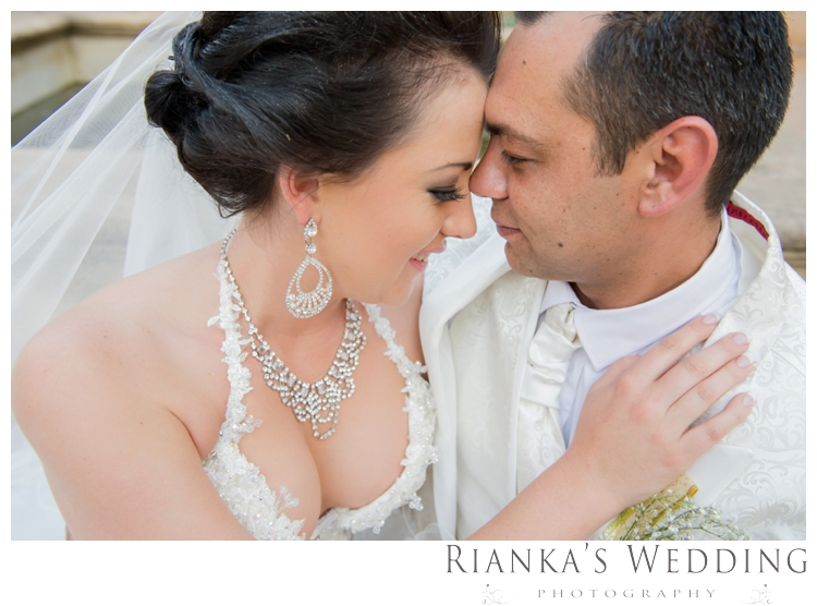 riankas weddings avianto bianca george00066