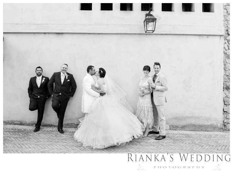riankas weddings avianto bianca george00067