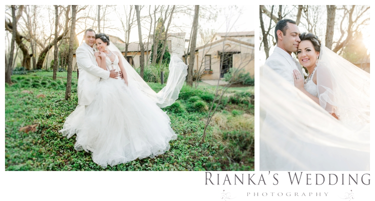 riankas weddings avianto bianca george00068