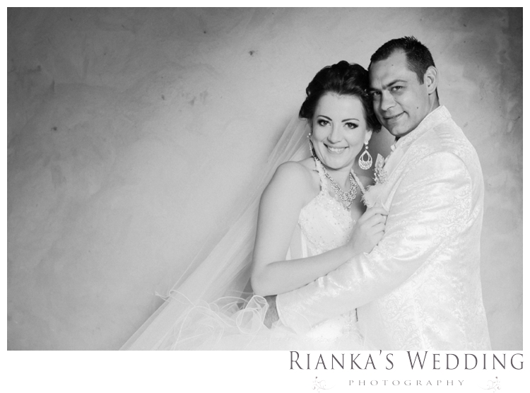 riankas weddings avianto bianca george00072