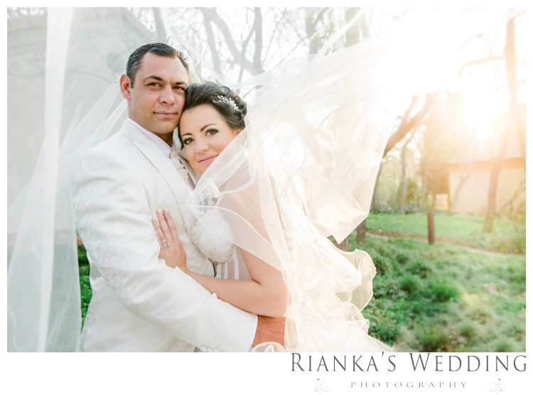 riankas weddings avianto bianca george00073