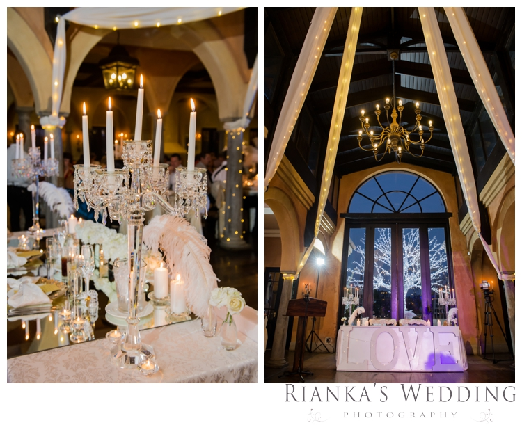 riankas weddings avianto bianca george00074