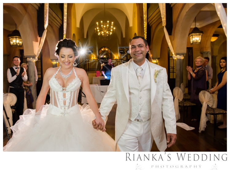 riankas weddings avianto bianca george00075