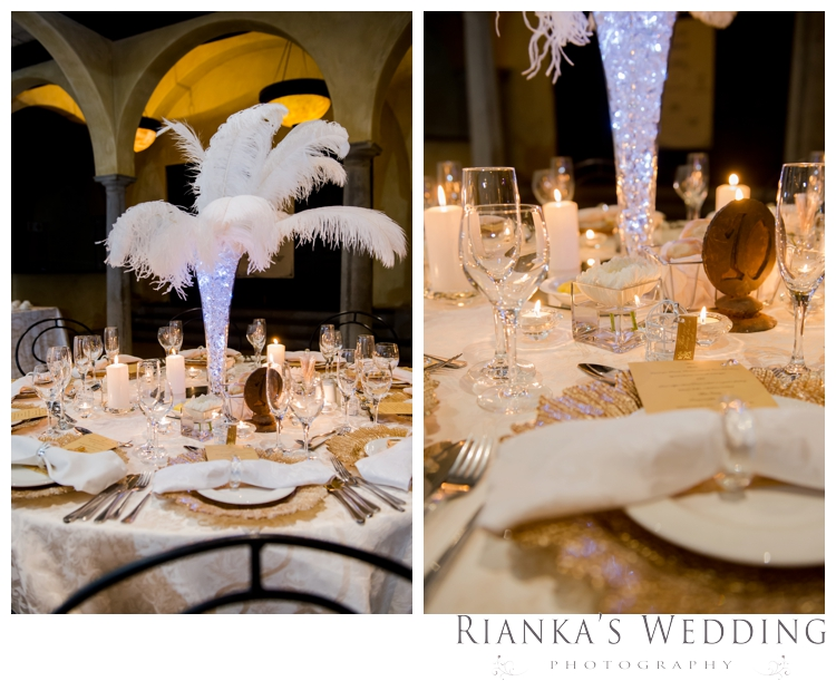riankas weddings avianto bianca george00077