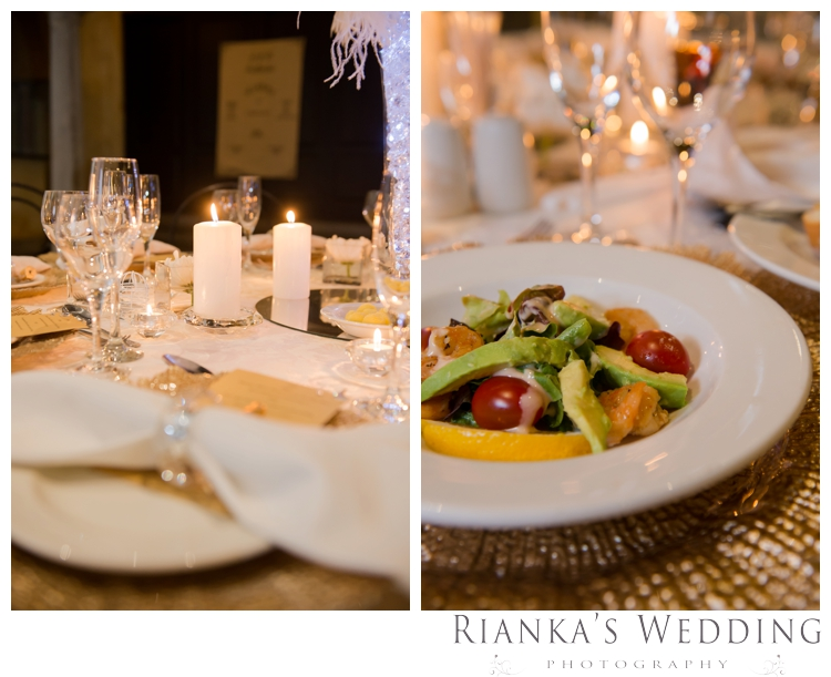 riankas weddings avianto bianca george00079